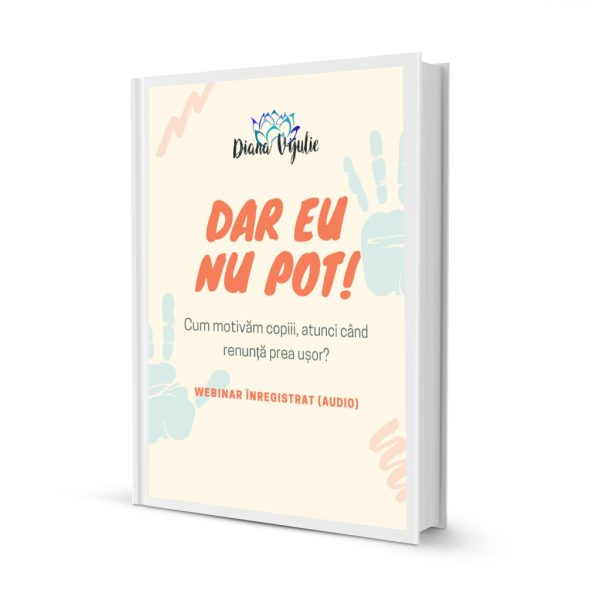 dar eu nu pot cover
