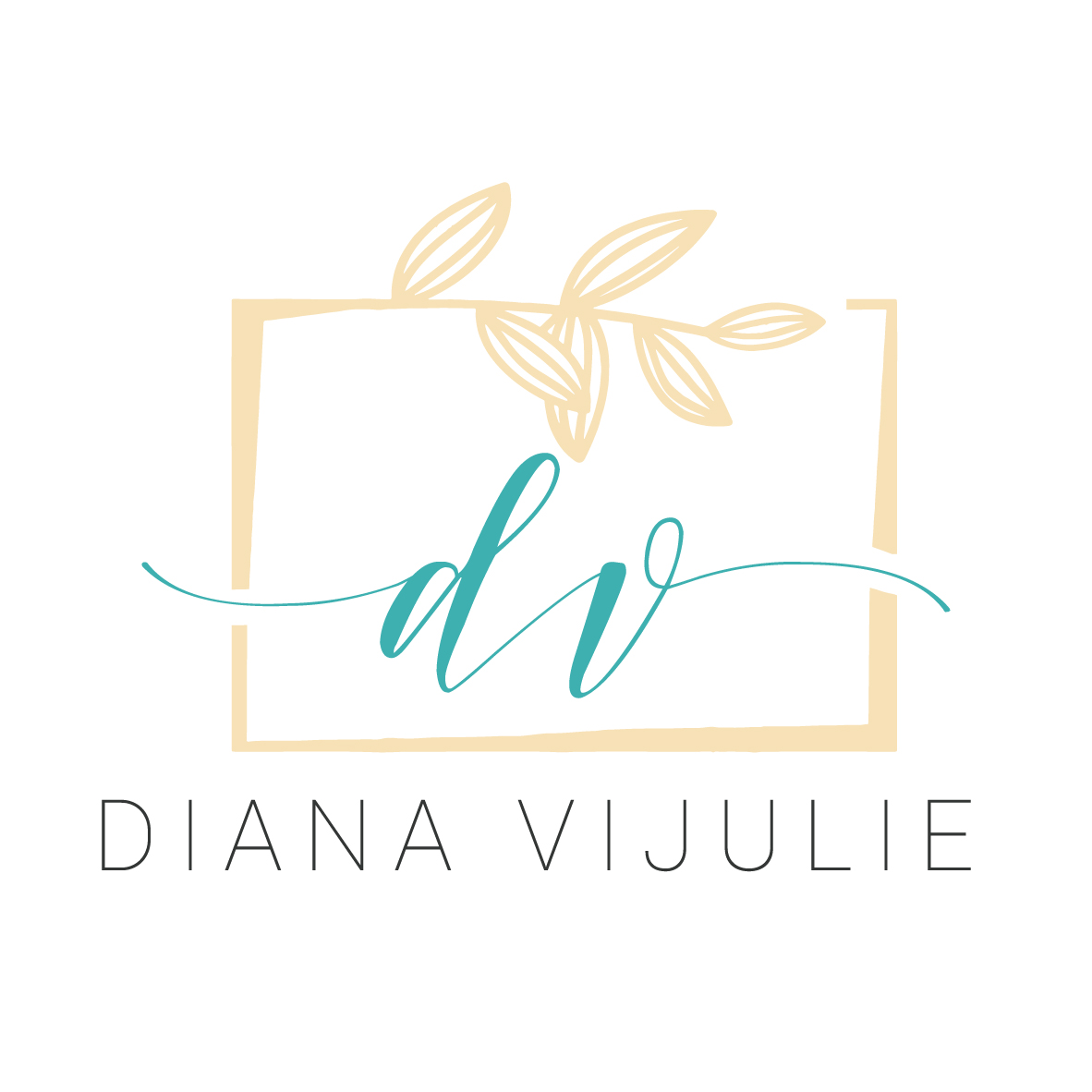 Shop by Diana Vijulie