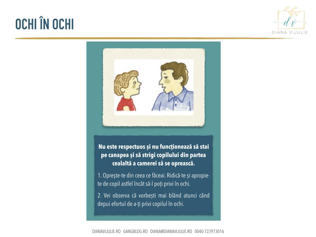 09. de la conflict la cooperare - instrumente de parenting 2.007