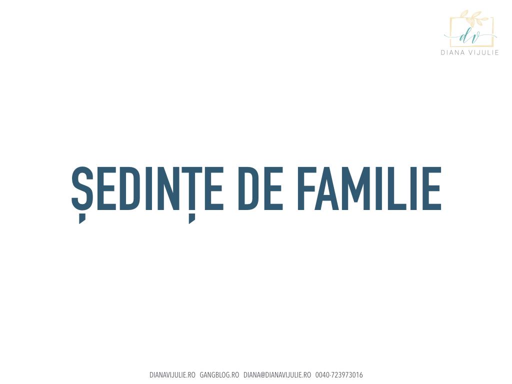 09. de la conflict la cooperare - instrumente de parenting 2.008