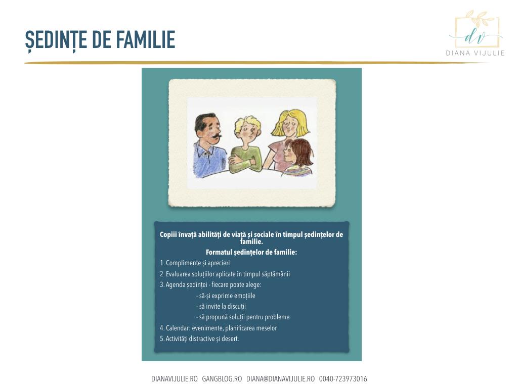09. de la conflict la cooperare - instrumente de parenting 2.009